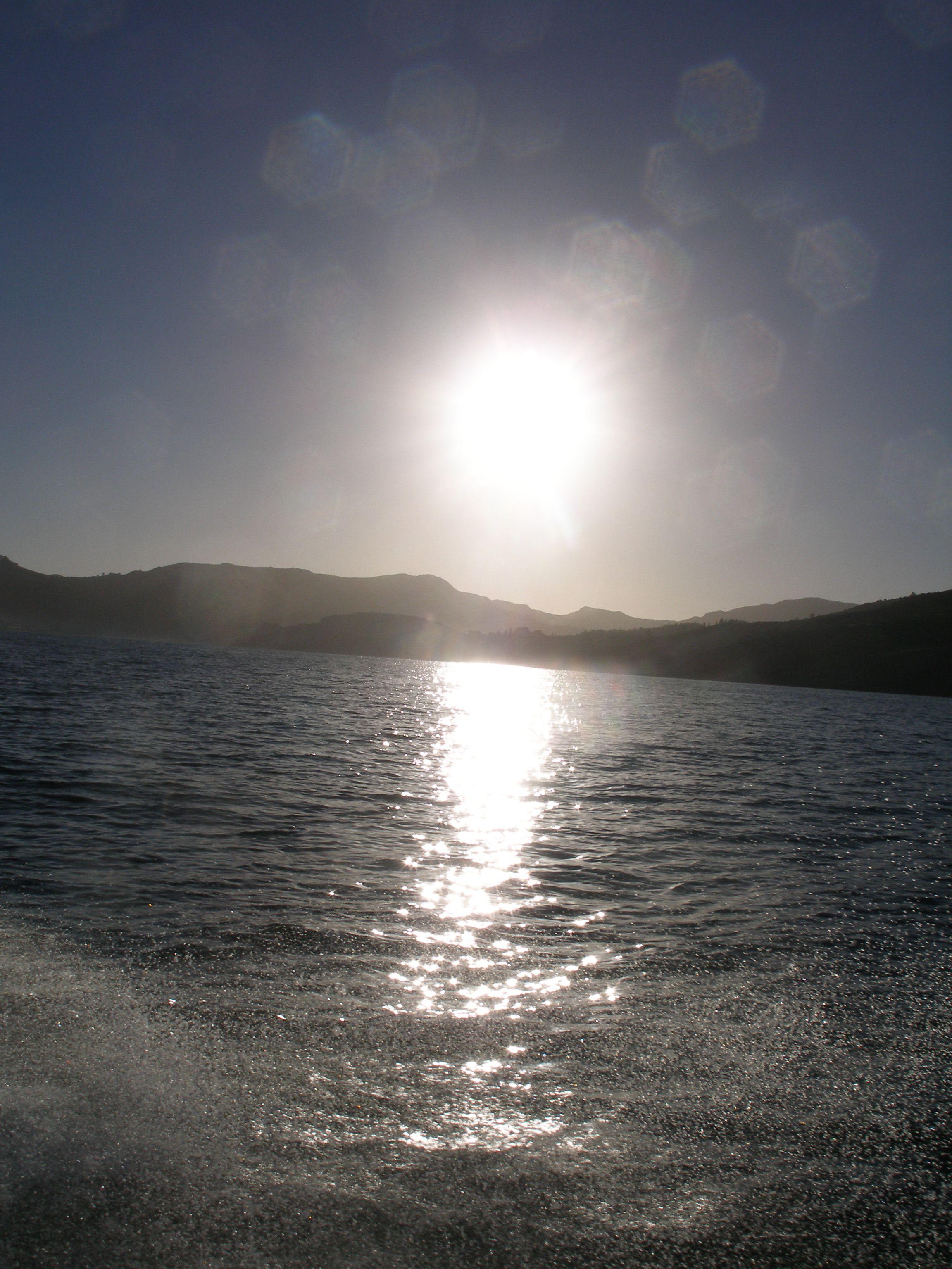 Otauto Bay